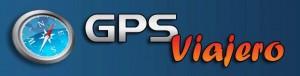 GPSViajero
