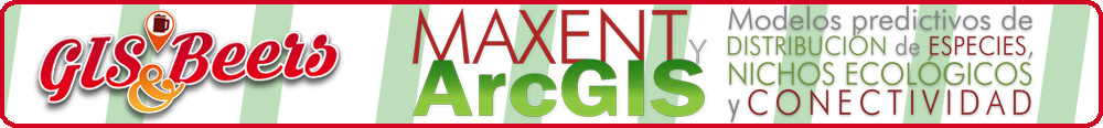 Banner-Maxent