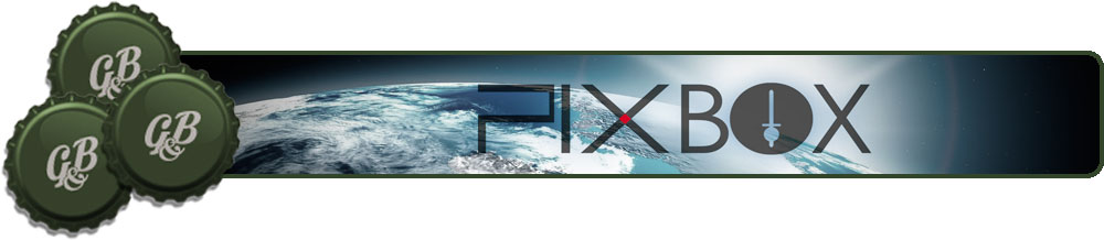 BannerPixbox