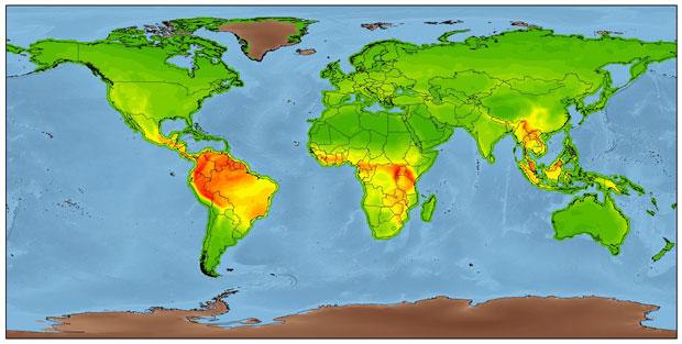 MapaBiodiversidad