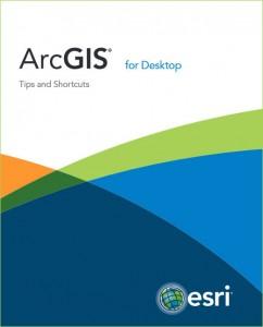 trucos para ArcGIS