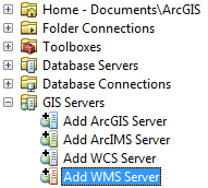 Add-WMS