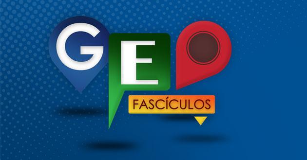 Tutoriales SIG Geofasciculos con ArcGIS