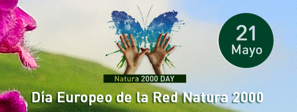 Dia Europeo Red Natura