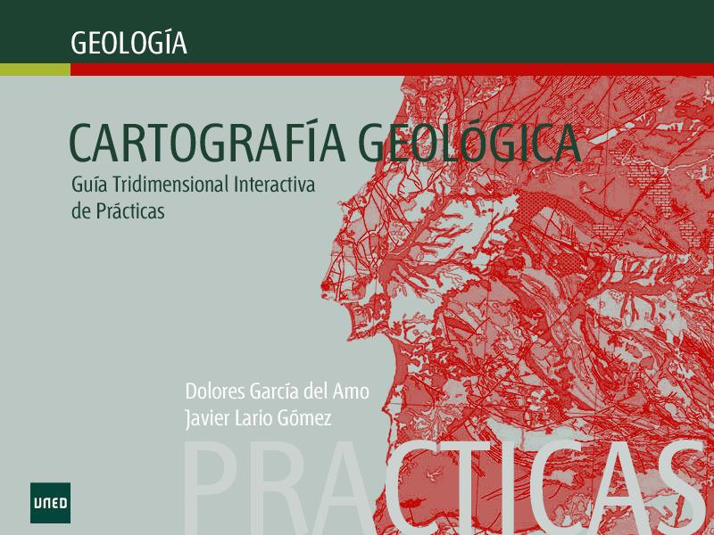 Cartografia geologica