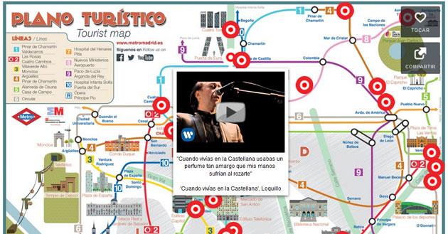 Mapa-Madrid-Musica