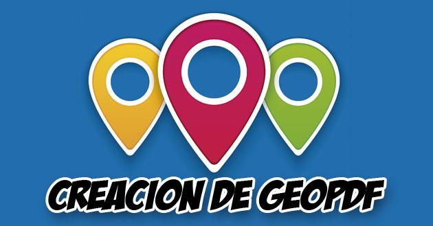 GeoPDF