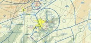 Carta-aeronautica-pix