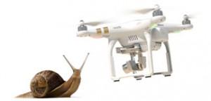 Dron-Zona-Sensible-Pix