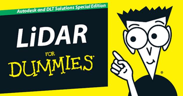 LiDAR for Dummies