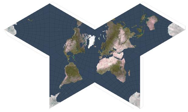 origami-gis4