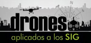 curso-drones-sig-pix