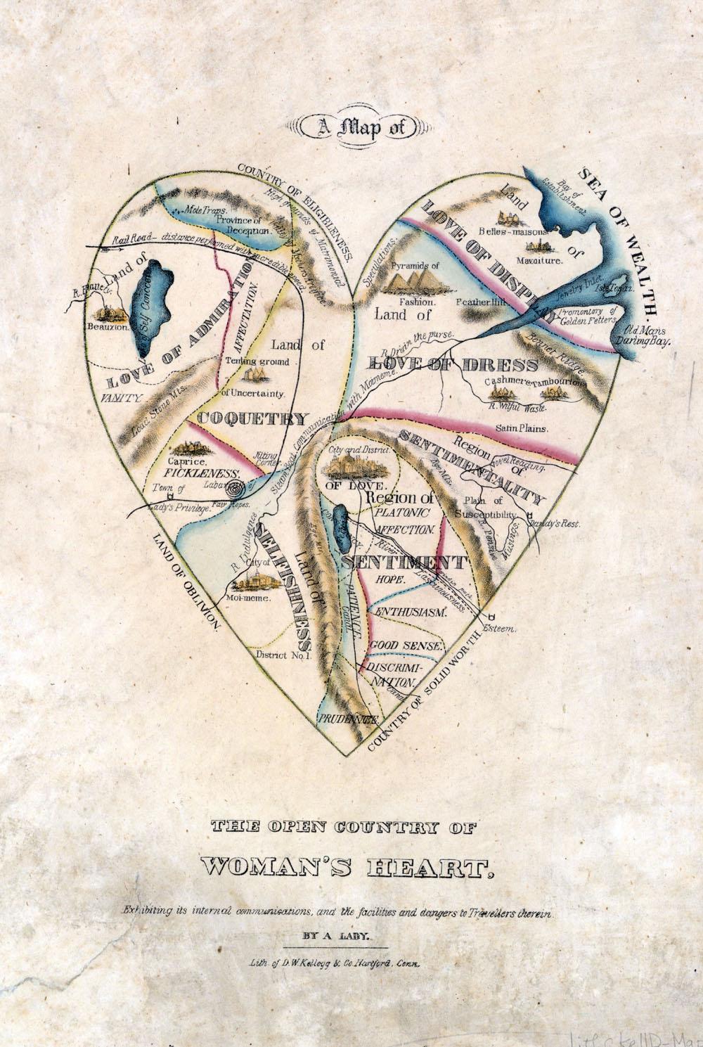 Cartografa de san valentn gisbeers cartografa de san valentn gumiabroncs Image collections