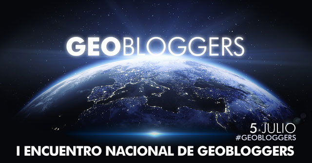 Geobloggers