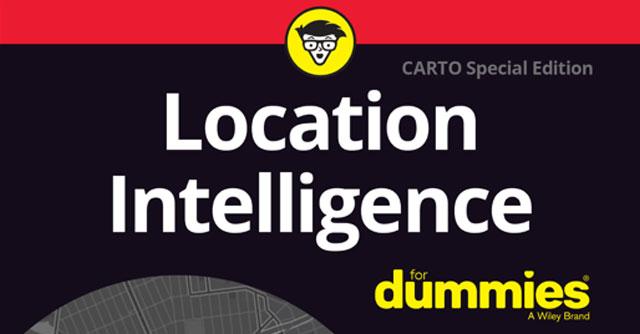 localización inteligente