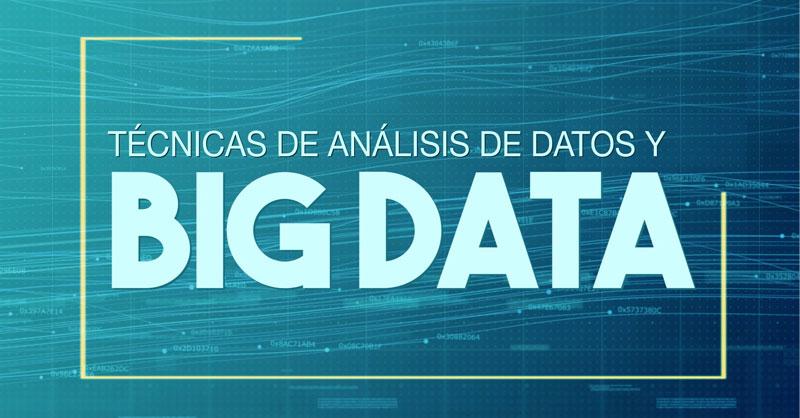 Curso de Big Data online