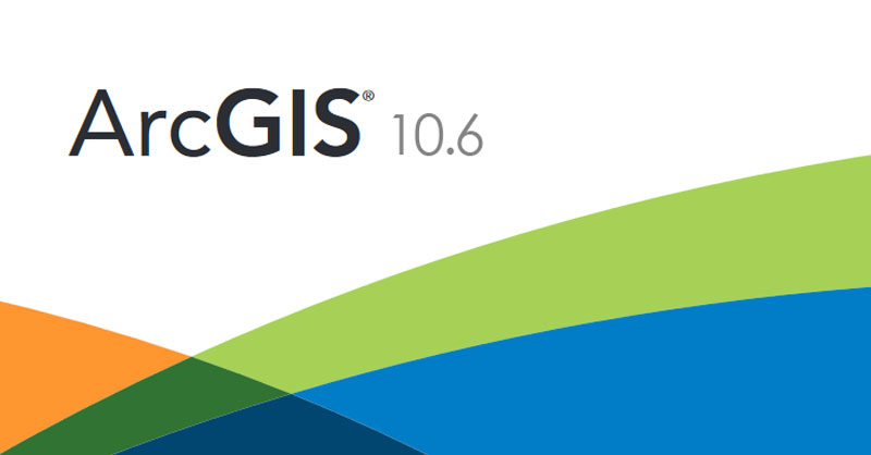 Descarga de ArcGIS 10.6 Prerelease