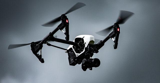 Real Decreto 1036/2017, la nueva ley de drones