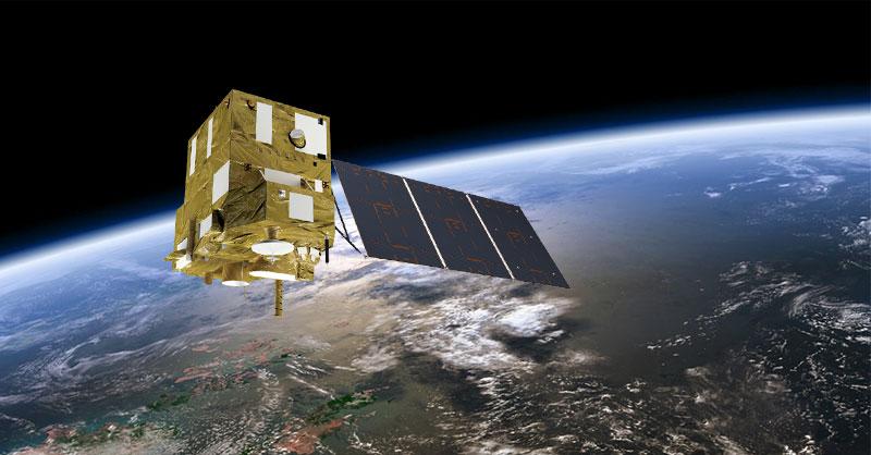Descarga imágenes satélite NAIP y CBERS-4