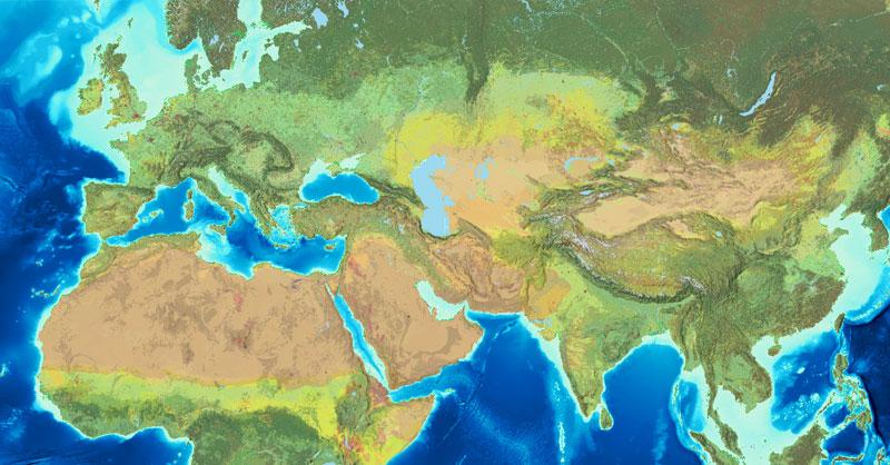 D:\GISANDBEERS\Blog Noticias\Atlas de paisajes