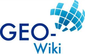 Ciencia ciudadana GEO Wiki
