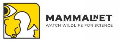 Ciencia ciudadana MammalNet