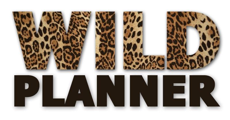 WildPlanner: toolbox para análisis de conservación de vida silvestre