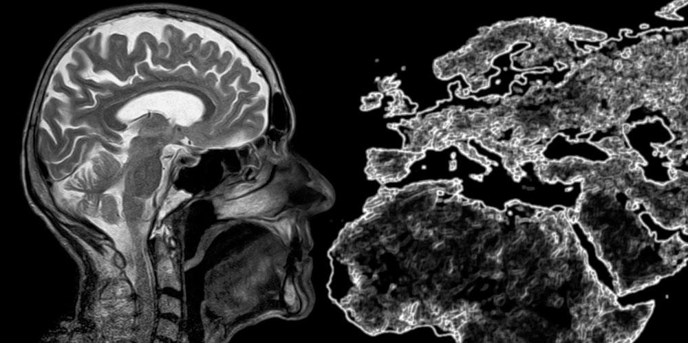 Cómo enganchar y viralizar mapas jugando con el cerebro y los sesgos cognitivos