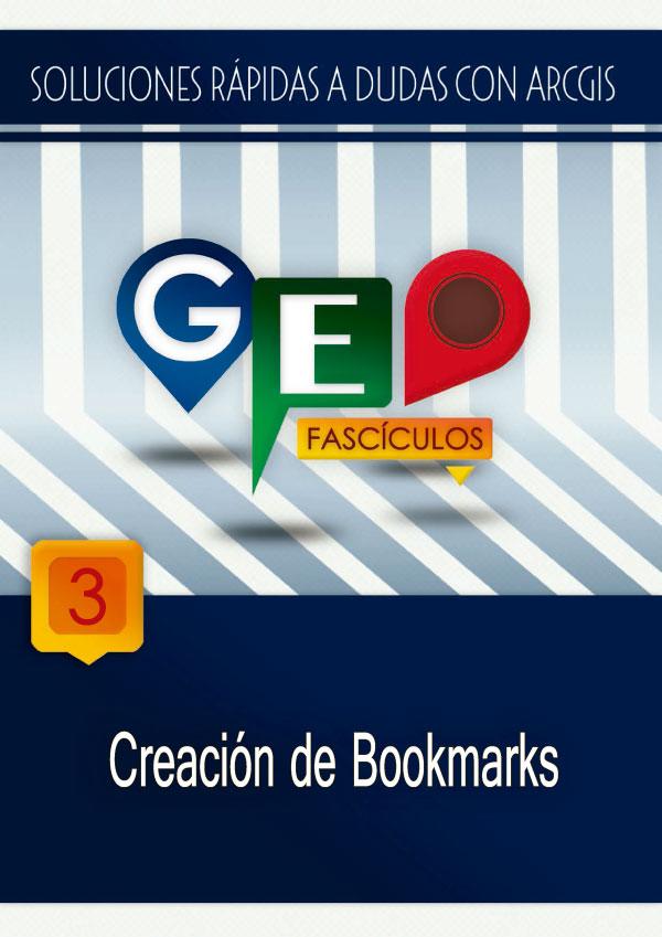 Manual PDF Creación de vistas fijas con Bookmarks