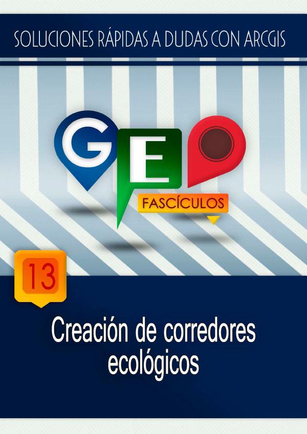 Manual PDF Creación de corredores ecológicos