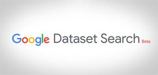 Resultado de imagen de google datasearch